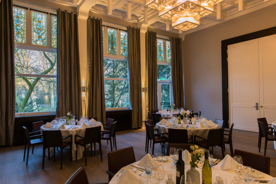 Park room lunch 560x374