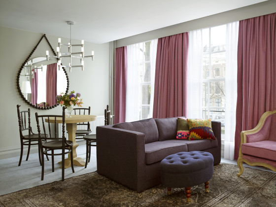 Rooms cosy suite 560x420