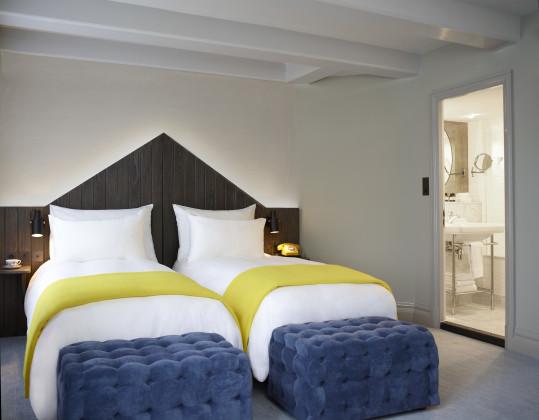 Rooms generous twin 539x420