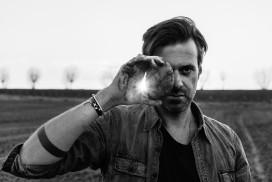 Sergio Herman start met friet in Antwerpen