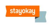 Duurzaam Stayokay genomineerd voor Hart-Hoofdprijs 2016