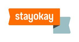 Studenten TIO nemen StayOkay Dordrecht tijdelijk over