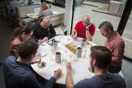 Misset Horeca zoekt: de lekkerste streekbieren
