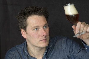 Bier Ivo Thijssen