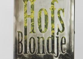 De Gelderse Bierkaart: Hofs Blondje – D'n Drul