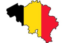Aanslagen desastreus voor Brusselse horeca: '600 zaken op de fles'