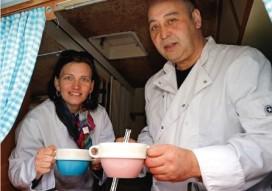 Foodtruckers maken vuist tegen machtige festivalorganisatoren
