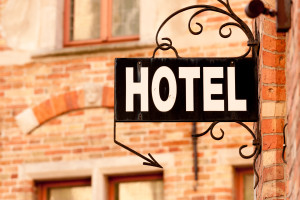Boekingssite Hoteliers.com wordt Google Hotel Ads Integratie Partner