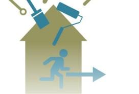 De Wet: Beëindigen huurcontract: wat mag wel en wat niet