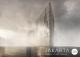 Jakarta 80x57