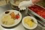 30 miljoen maaltijden jaarlijks 'geborgd' dankzij audits