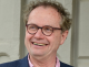 Michiel Meier Mattern bestuursvoorzitter ONCE