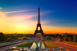 Parijs werkt samen met AirBnB