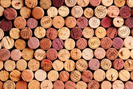 De Stelling: Wijngadgets zijn onzin