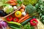 RIVM adviseert: minder vlees, meer plantaardige producten