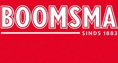 Boomsma Distilleerderij valt twee keer in de prijzen