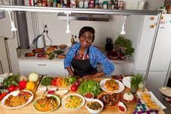 'Eerste West-Afrikaanse eetcafé in Nederland' opent deuren