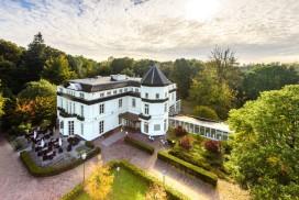 Fletcher neemt drie hotels over van Jaap Venendaal