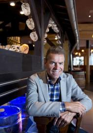 Klap voor Cox & Co in 'eigen' Roermond