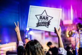Oostenrijkse Acanto wint 'Bar Fight 2016'