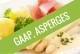 Gaap asperges 80x54
