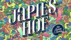 Nieuw festival Japies Hof serveert sterrendiner