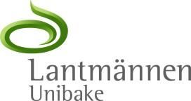 Lantmännen Unibake investeert 100 miljoen in wederopbouw