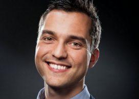 2,7 miljard euro met Airbnb-verhuur Europa