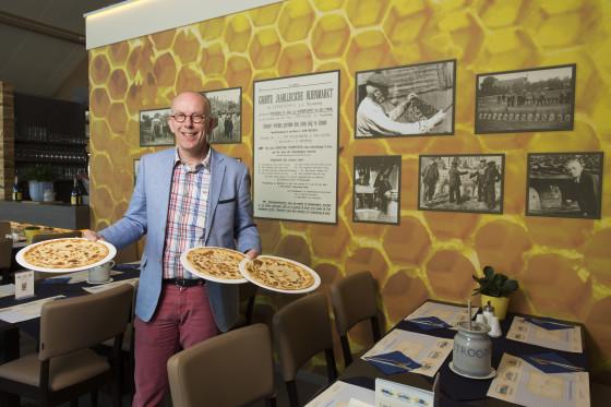 Pannenkoekenhuis de bijenmarkt 069 560x373
