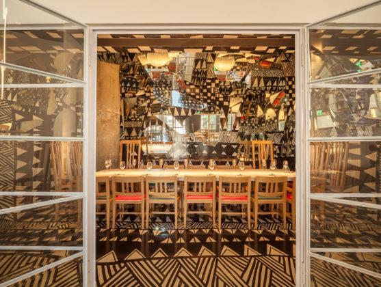 Quattro private room 1 557x420