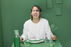 'Impact kleurgebruik in restaurants onderschat'