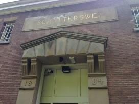 Voormalige gevangenis Alkmaar wordt hotel