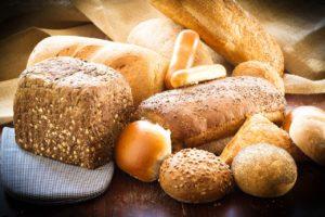 Brood in prijs omlaag, koffie wordt duurder