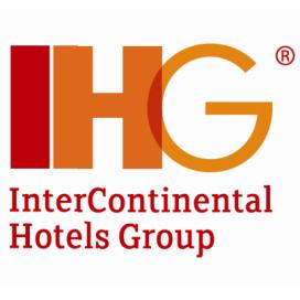Mager eerste kwartaal voor Intercontinental Hotels Group