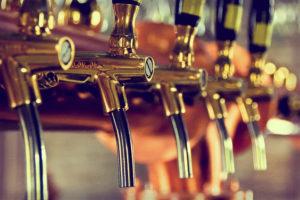 Week van het Nederlandse Bier: 80 bieractiviteiten in Nederland