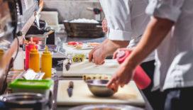 Enquête: 37% toprestaurants valt om bij uitbetalen overuren