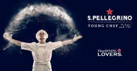 Halve finalisten bekend Young Chef 2016 competitie