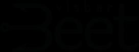 Visbar Beet opent in juli 2016 haar deuren