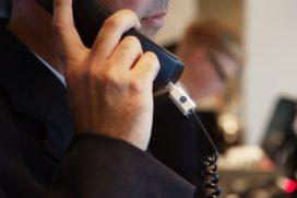 NFON introduceert hotel- en hospitality-oplossing Nhospitality in Nederland