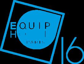 EquipHotel bouwt volledig hotel na op beursvloer