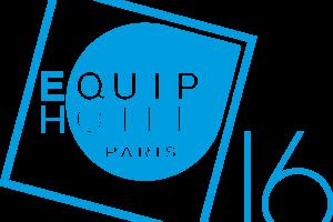 Innovatieprijzen EquipHotel bekend