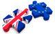 Horeca gaat gevolgen Brexit voelen