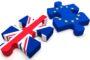 Gevolgen Brexit voor hotels in Groot Brittannië