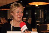 Winnaar Dutch Hotel Award: 'eerst stuiterden we, nu bouncen we!'