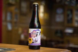 De Limburgse Bierkaart: Visioen Porter – Brouwerij De 7e Hemel