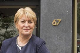 Winnaar Dutch Hotel Award: 'spannend tot het laatste moment'