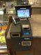 Foto easy cash mini bij kwalitaria gelecop2 60x80