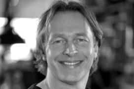 Misset Hotel Personality Award 2016 voor Hans Meyer