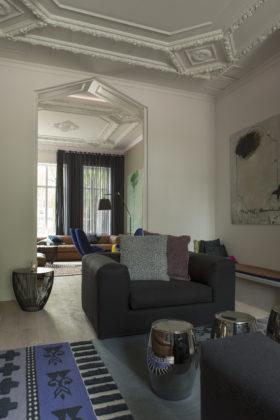 Hotel blue by archutowski 17 280x420