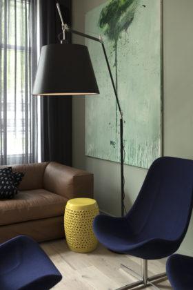 Hotel blue by archutowski 21 280x420